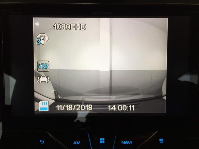 トヨタ ヴェルファイア Z Gエディション 12.8型後部モニター 10型ナビ