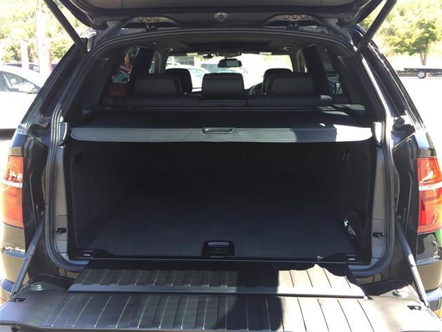 xDrive 35i Mスポーツ サンルーフ 黒革シート(11枚目)