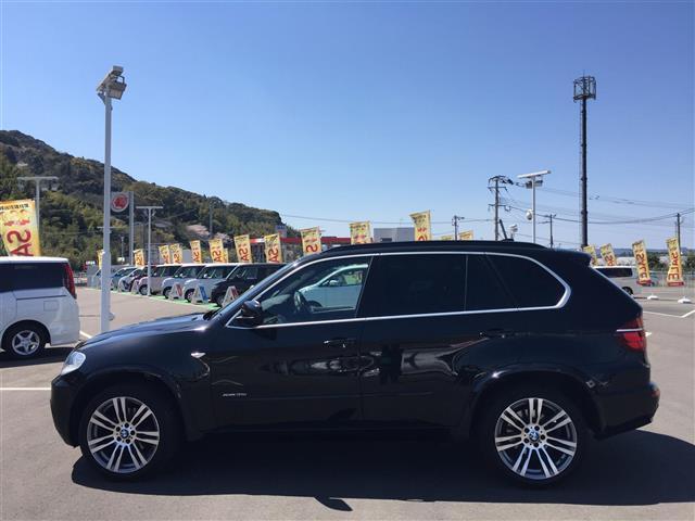xDrive 35i Mスポーツ サンルーフ 黒革シート(16枚目)