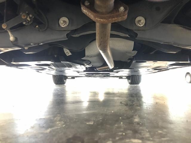 「マツダ」「アクセラスポーツ」「コンパクトカー」「山口県」の中古車21