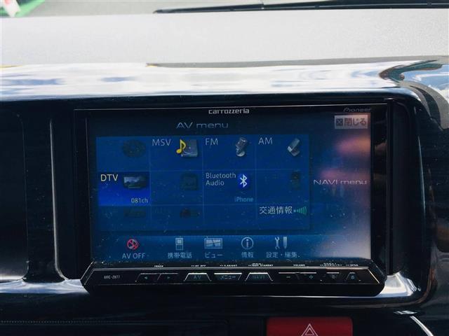 「トヨタ」「ハイエース」「ミニバン・ワンボックス」「佐賀県」の中古車9