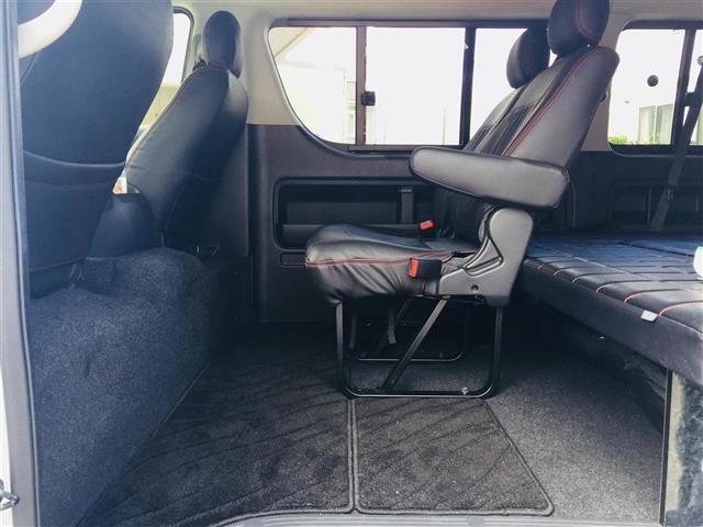 「トヨタ」「ハイエース」「ミニバン・ワンボックス」「佐賀県」の中古車15