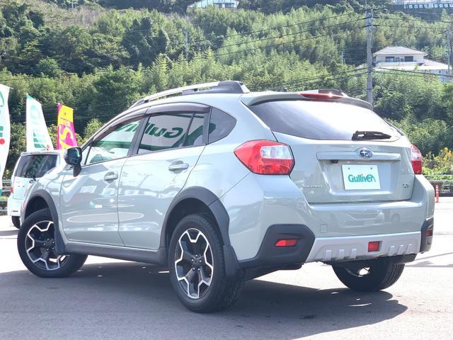「スバル」「XV」「SUV・クロカン」「佐賀県」の中古車3