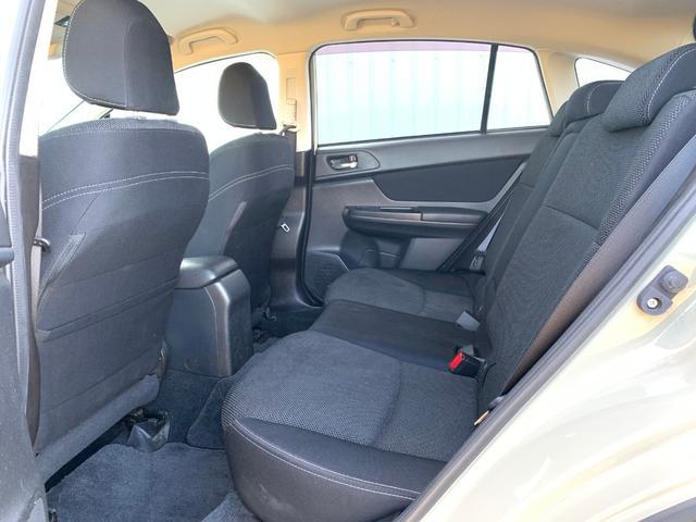 「スバル」「XV」「SUV・クロカン」「佐賀県」の中古車7