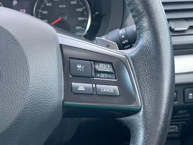 「スバル」「XV」「SUV・クロカン」「佐賀県」の中古車13