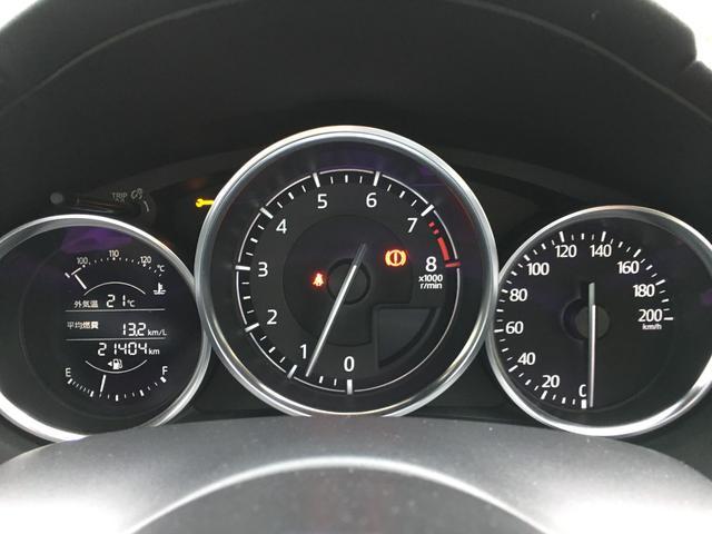 「マツダ」「ロードスター」「オープンカー」「佐賀県」の中古車5
