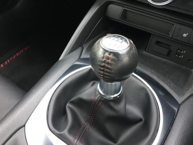 「マツダ」「ロードスター」「オープンカー」「佐賀県」の中古車8