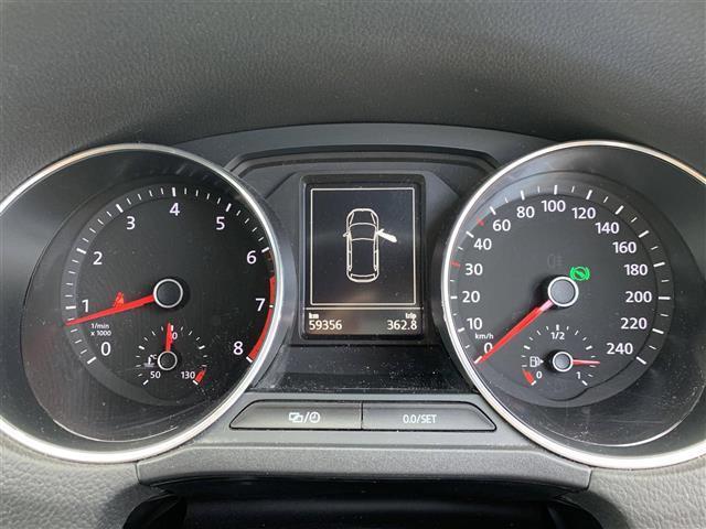 「フォルクスワーゲン」「VW ポロ」「コンパクトカー」「佐賀県」の中古車14