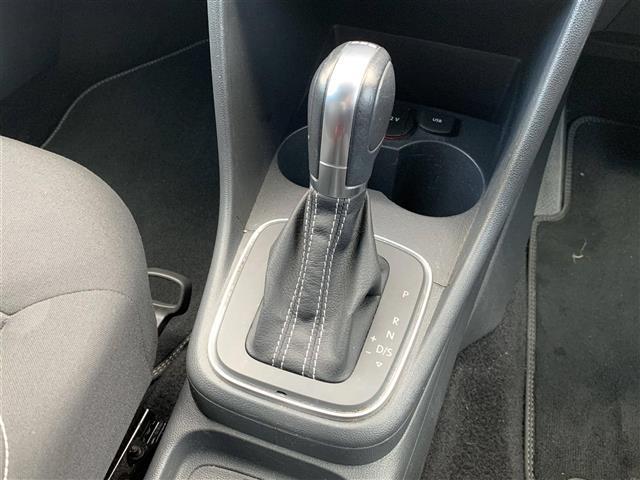 「フォルクスワーゲン」「VW ポロ」「コンパクトカー」「佐賀県」の中古車17
