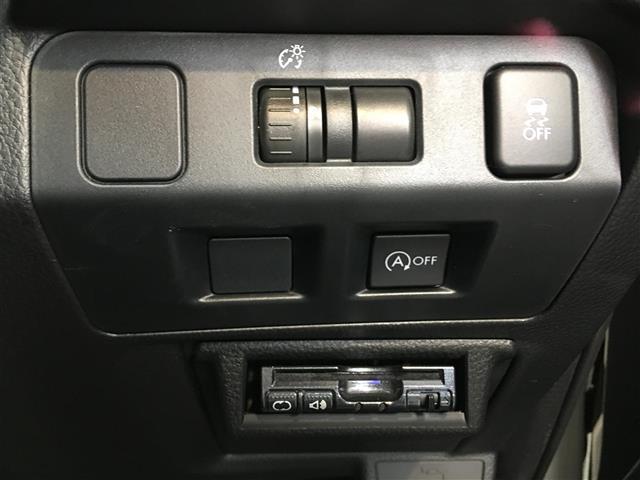 「スバル」「インプレッサ」「コンパクトカー」「佐賀県」の中古車7