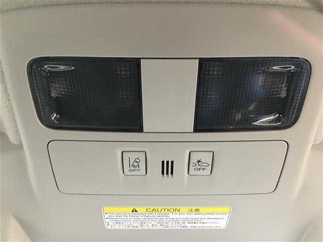 「スバル」「インプレッサ」「コンパクトカー」「佐賀県」の中古車10