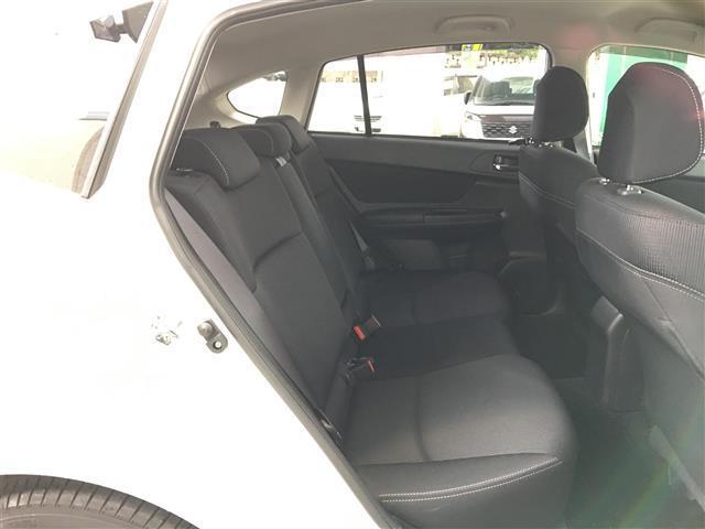 「スバル」「インプレッサ」「コンパクトカー」「佐賀県」の中古車12