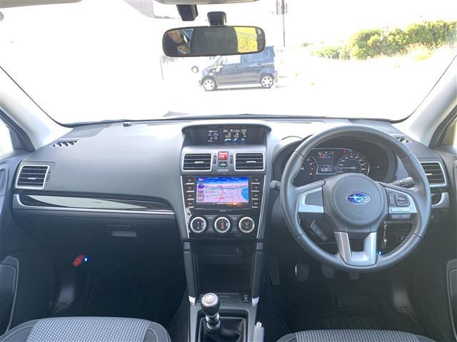 「スバル」「フォレスター」「SUV・クロカン」「佐賀県」の中古車3