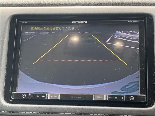 「ホンダ」「ヴェゼル」「SUV・クロカン」「佐賀県」の中古車16