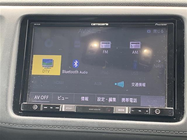 「ホンダ」「ヴェゼル」「SUV・クロカン」「佐賀県」の中古車17