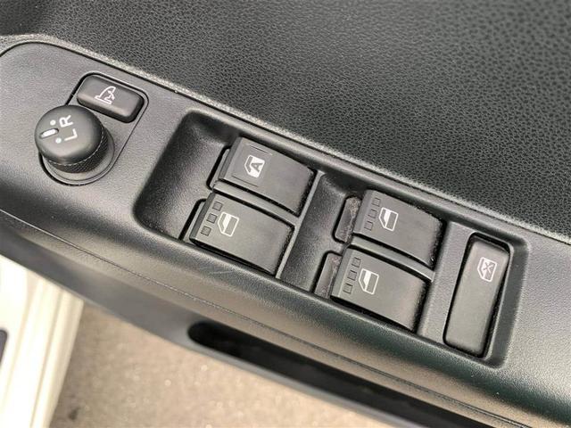 「ダイハツ」「ムーヴコンテ」「コンパクトカー」「佐賀県」の中古車8