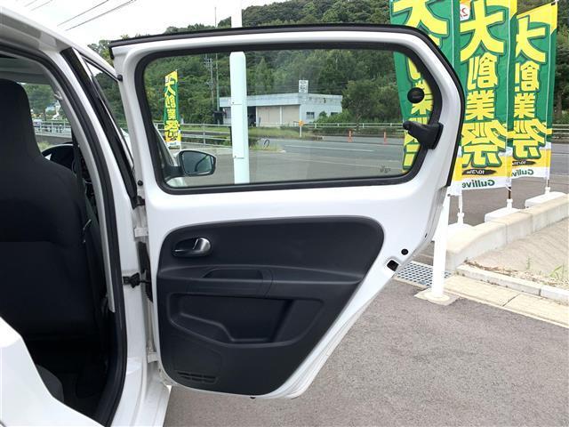 「フォルクスワーゲン」「up!」「コンパクトカー」「佐賀県」の中古車18
