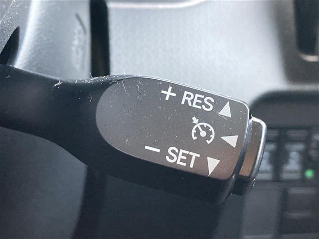 カスタムG 純正SDナビフルセグTV/両側パワースライドドア/クルーズコントロール/アイドリングストップ/ETC/オートライト/ステアリングスイッチ/革巻きステアリング/オートライト/ウィンカーミラー(10枚目)