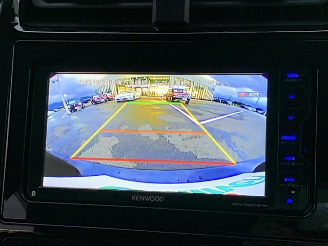 Sセーフティプラス 社外SDナビ/バックカメラ/インテリジェントパーキングアシストオートマチックハイビーム/クリアランスソナー/車両接近警報装置/クルーズコントロール/LEDライト/ステアリングスイッチ/プッシュスタート(6枚目)