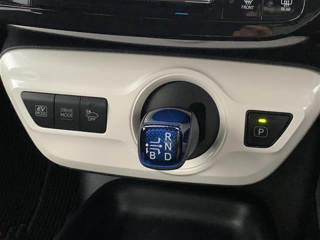 Sセーフティプラス 社外SDナビ/バックカメラ/インテリジェントパーキングアシストオートマチックハイビーム/クリアランスソナー/車両接近警報装置/クルーズコントロール/LEDライト/ステアリングスイッチ/プッシュスタート(12枚目)