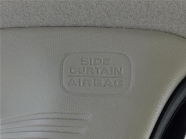 G・Aパッケージ シティブレーキアクティブシステム/サイド&カーテンエアバッグ/グラブレール/SDナビ/FM/AM/CD/DVD/SD/フルセグ/バックカメラ/Bt/IPod/USB/オートライト(8枚目)