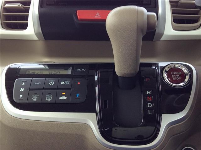G・Aパッケージ シティブレーキアクティブシステム/サイド&カーテンエアバッグ/グラブレール/SDナビ/FM/AM/CD/DVD/SD/フルセグ/バックカメラ/Bt/IPod/USB/オートライト(15枚目)