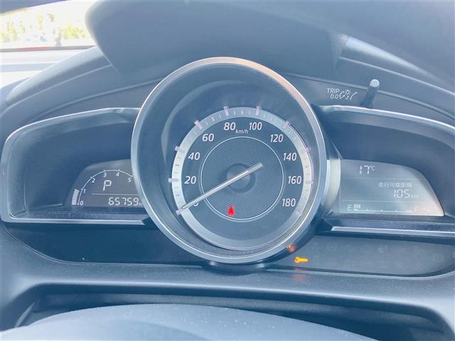 純正ナビ/フルセグTV/ETC/LEDヘッドライト/横滑り防止装置/衝突軽減ブレーキ/クルーズコントロール/ブラインドスポットモニタリング/純正フロアマット/前席シートヒーター/ステアリングスイッチ(14枚目)