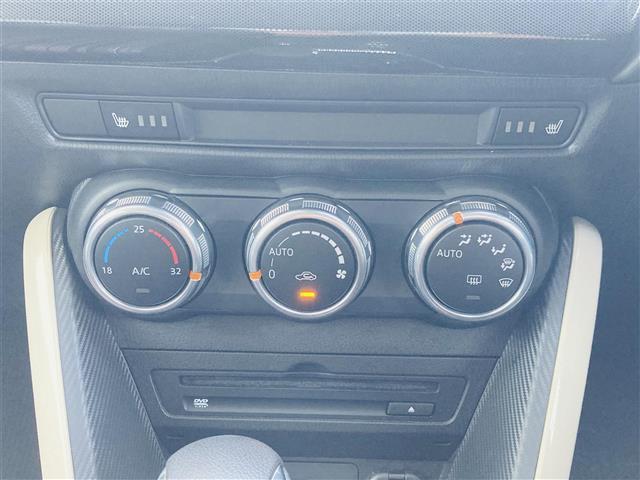 純正ナビ/フルセグTV/ETC/LEDヘッドライト/横滑り防止装置/衝突軽減ブレーキ/クルーズコントロール/ブラインドスポットモニタリング/純正フロアマット/前席シートヒーター/ステアリングスイッチ(19枚目)