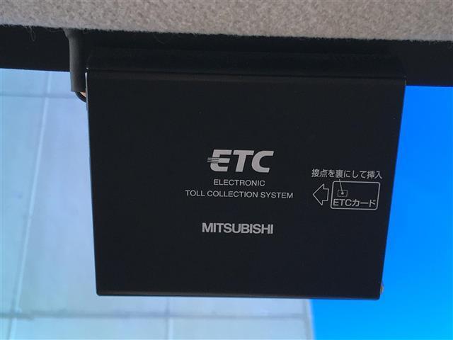 G ジャストセレクション 社外メモリナビ CN-MW240D/フルセグTV/CD/SD/バックカメラ/両側パワースライドドア/オートエアコン/HIDヘッドライト/オートライト/社外14インチ/電動格納ミラー/純正フロアマット(5枚目)