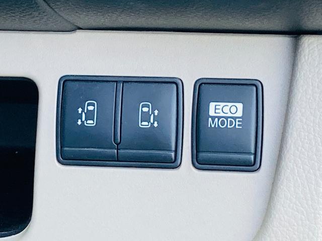 20G 純正ナビ/バックカメラ/ビルトインETC/前方ドライブレコーダー/横滑り防止装置/両側パワースライドドア /クルーズコントロール/オートライト/革巻きステアリングー/純正15インチAW(14枚目)