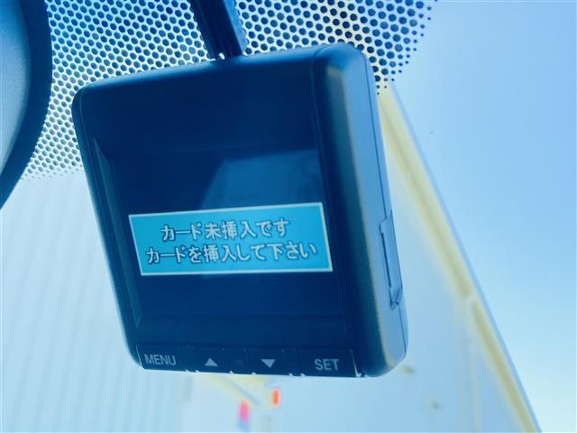 ハイブリッドZ 社外SDナビ/AWIC-2H77/AM/FM/CD/DVD/Bl/デジタルTV/クルーズコントロール/バックカメラ/ETC/純正アルミホイール/純正フロアマット/本革シート/シートヒーター(14枚目)