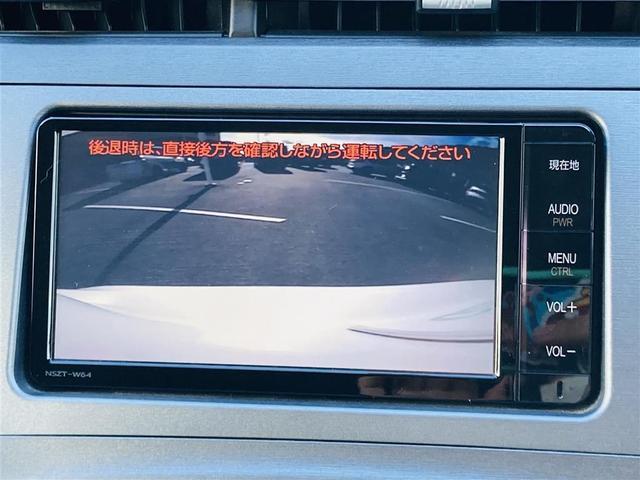 S 純正SDナビ/AM/FM/CD/DVD/SD/BT/フルセグTV/バックカメラ/TRDフロントエアロ/純正フロアマット/オートライト/ステアリングスイッチ/電動格納ミラー/ウインカーミラー/Pスタート(24枚目)