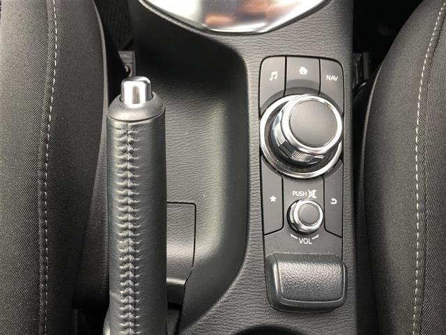 XDツーリング 純正SDナビ パドルシフト ステアリングスイッチ 前席シートヒーター 横滑り防止装置 衝突軽減システムビルトインETC アイドリングストップ クルーズコントロール(29枚目)