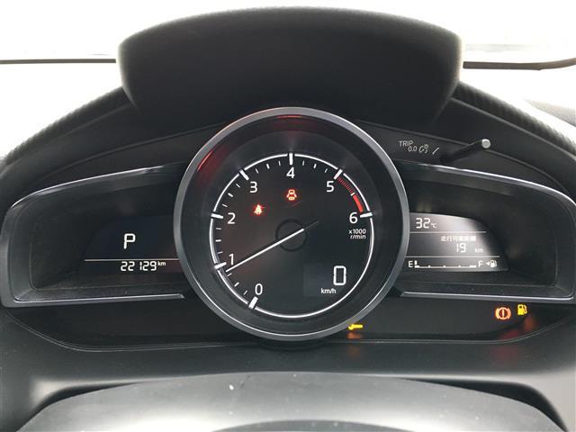 XDツーリング 純正SDナビ パドルシフト ステアリングスイッチ 前席シートヒーター 横滑り防止装置 衝突軽減システムビルトインETC アイドリングストップ クルーズコントロール(30枚目)