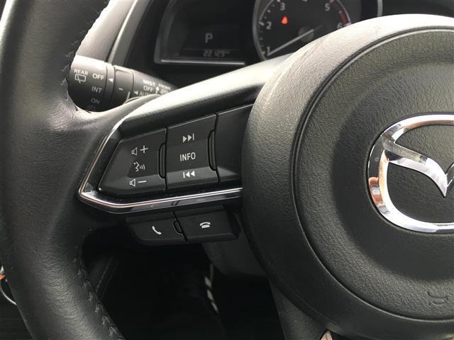 XDツーリング 純正SDナビ パドルシフト ステアリングスイッチ 前席シートヒーター 横滑り防止装置 衝突軽減システムビルトインETC アイドリングストップ クルーズコントロール(31枚目)