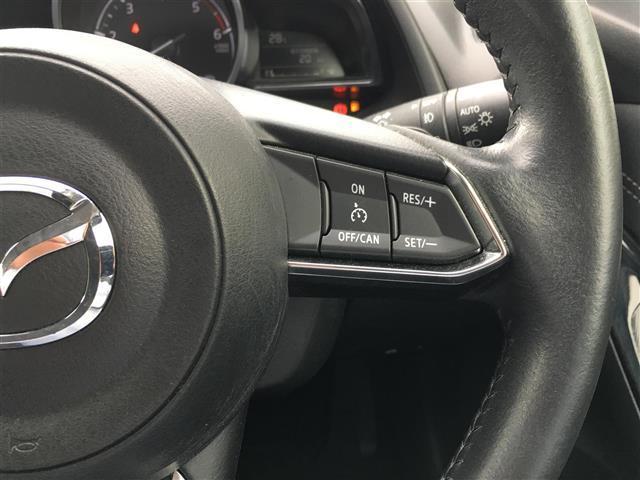 XDツーリング 純正SDナビ パドルシフト ステアリングスイッチ 前席シートヒーター 横滑り防止装置 衝突軽減システムビルトインETC アイドリングストップ クルーズコントロール(33枚目)