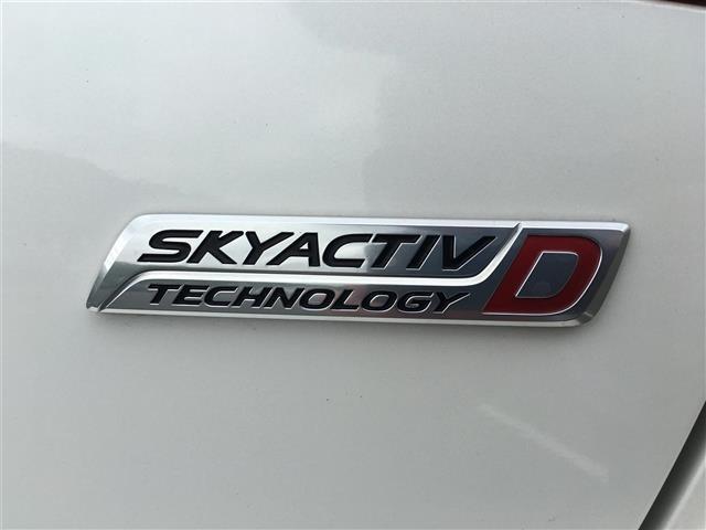 XDツーリング 純正SDナビ パドルシフト ステアリングスイッチ 前席シートヒーター 横滑り防止装置 衝突軽減システムビルトインETC アイドリングストップ クルーズコントロール(38枚目)