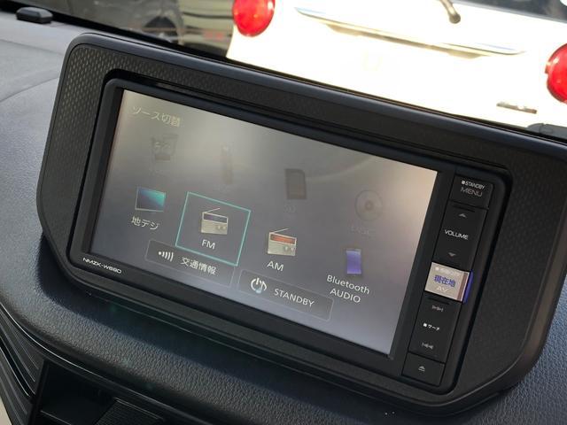 フルセグTV・CD/DVD再生・Bluetooth対応のエントリーモデルです☆