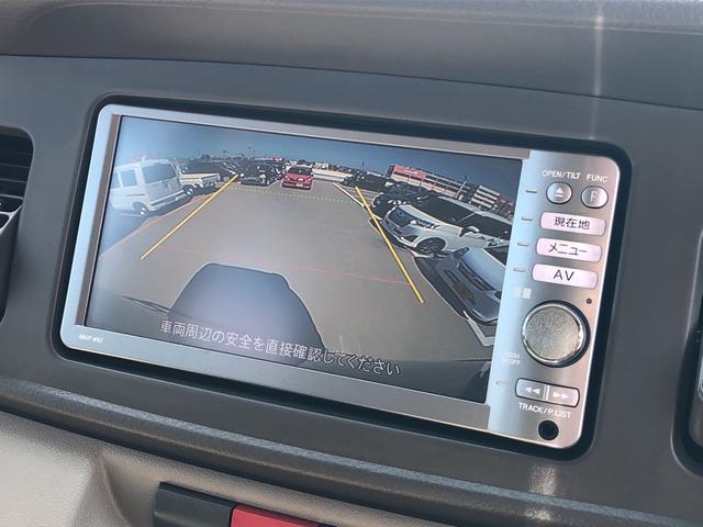 カスタムターボRSリミテッド フルセグナビ ETC Bカメラ(4枚目)
