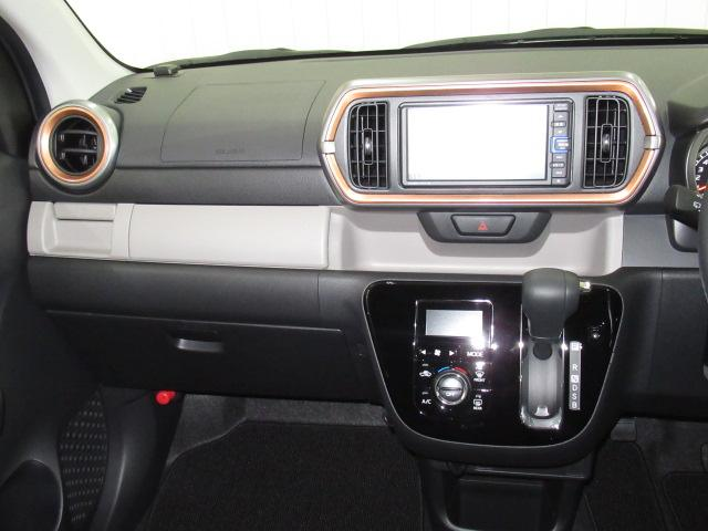 スタイル ブラックリミテッド SAIII -サポカー対象車- スマアシ オートエアコン Pスタート パーキングセンサー アイドリングストップ 電動格納ミラー パワーウインドウ パノラマモニター対応 キーフリー(11枚目)