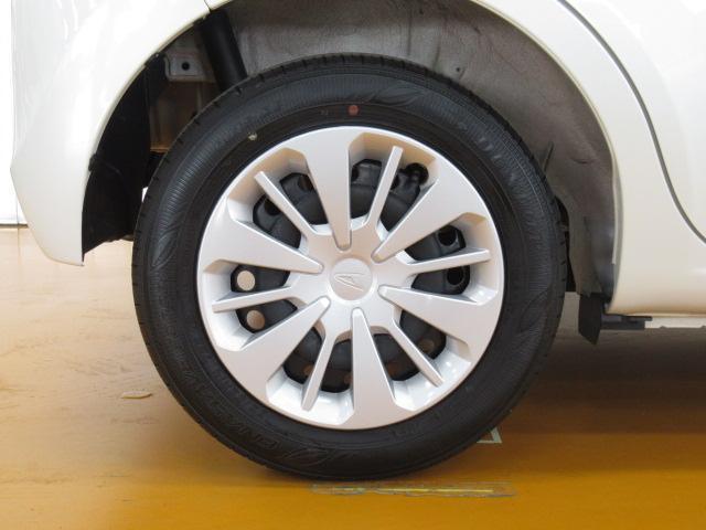 スタイル ブラックリミテッド SAIII -サポカー対象車- スマアシ オートエアコン Pスタート パーキングセンサー アイドリングストップ 電動格納ミラー パワーウインドウ パノラマモニター対応 キーフリー(19枚目)