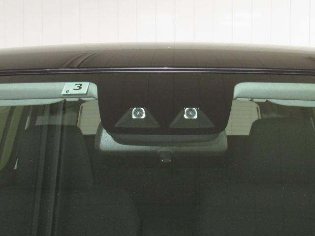 スタイル ブラックリミテッド SAIII -サポカー対象車- スマアシ オートエアコン Pスタート パーキングセンサー アイドリングストップ 電動格納ミラー パワーウインドウ パノラマモニター対応 キーフリー(21枚目)