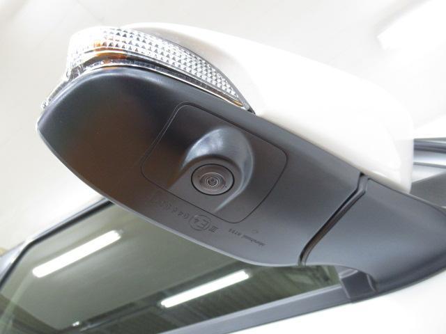 スタイル ブラックリミテッド SAIII -サポカー対象車- スマアシ オートエアコン Pスタート パーキングセンサー アイドリングストップ 電動格納ミラー パワーウインドウ パノラマモニター対応 キーフリー(23枚目)