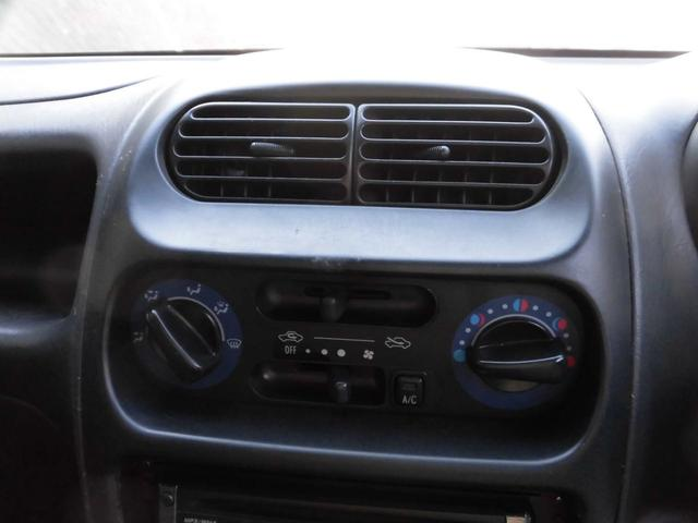 Z4 4WD ツインカムエンジン タイベル交換済 フル装備(14枚目)