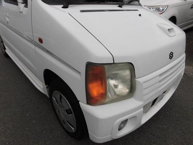 RS ツインカムターボ K6A タイミングチェーン 最終型(7枚目)