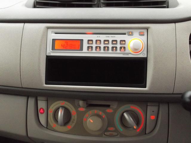 LX 走行1万キロ台 禁煙車 キーレス CD 電動格納ミラー(17枚目)
