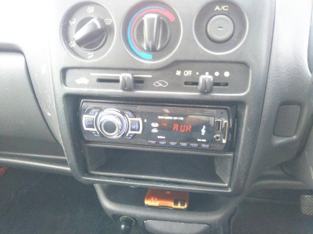 G 社外USBオーディオ AUX入力 ETC 記録簿 取説 フル装備 サイドバイザー コラムシフト 純正フロアマット(26枚目)
