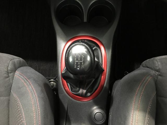 「日産」「ノート」「コンパクトカー」「三重県」の中古車9