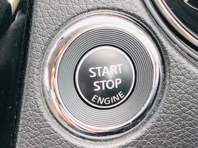 【販売ポリシー】お車の状態を包み隠さず開示する。それがガリバーのポリシーです。良い事も悪い事もお伝えするからこそ、安心して、車選びができるとガリバーは考えます。