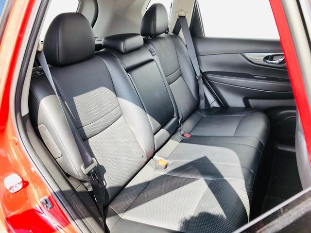 20X エマージェンシーブレーキ4WD 8型メモリナビ(15枚目)